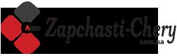 Брызговик Чери М11 купить в интернет магазине 《ZAPCHSTI-CHERY》